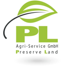 PL Agri-Service - www.pl-agri-service.ch