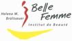 Belle Femme Kosmetikinstitut in Basel Schweiz