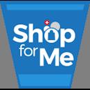 Shop For Me - www.shopforme.ch