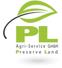 PL Agri-Service - www.pl-agri-service.ch/fr