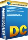 DateiCommander