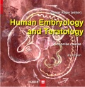 Human Embryology and Teratology