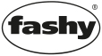 Fashy Swiss - www.fashy-swiss.ch