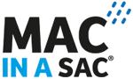 MAC IN A SAC - www.macinasac.ch