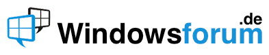 Windowsforum.de